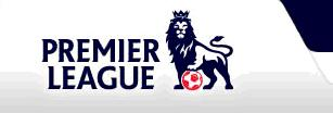 Premier League accreditation logo